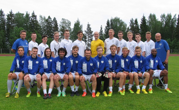 joukkue2014