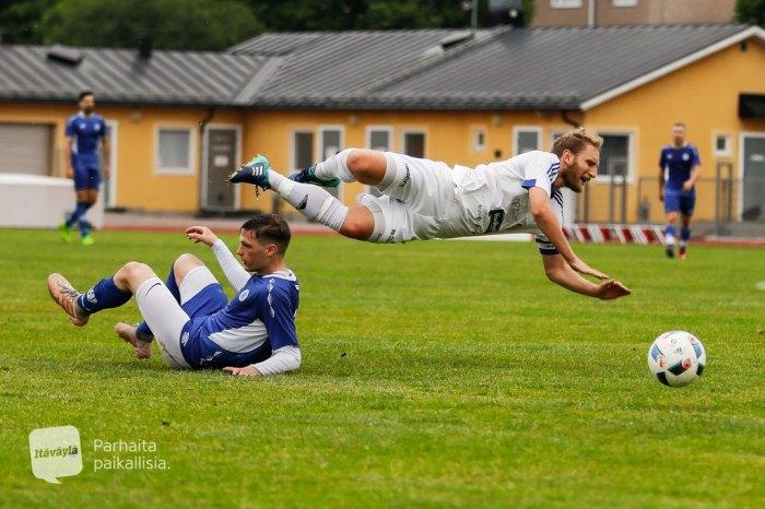 20190614 FC Futura - FC Kuusysi 032